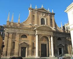 Percorsi inediti nella Roma Cristiana