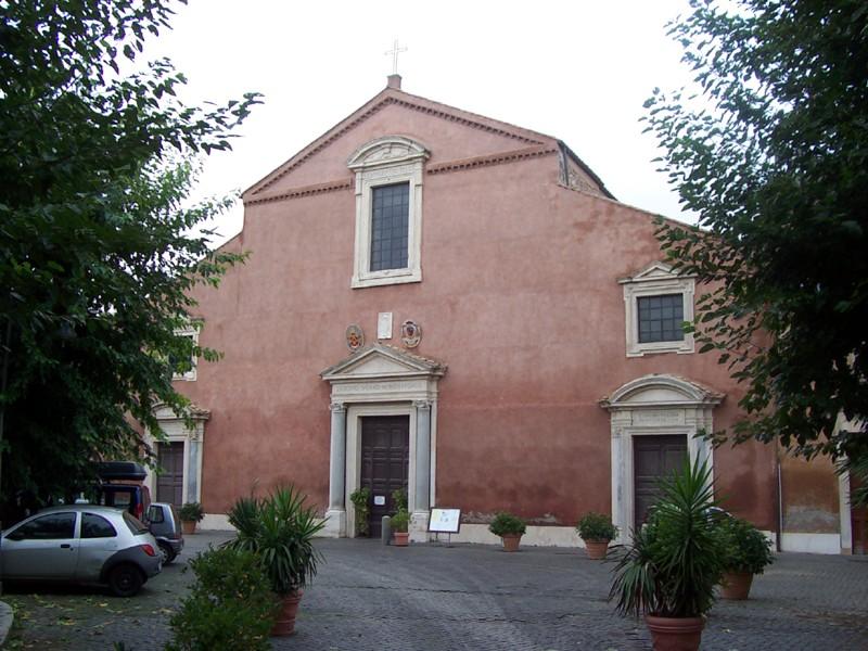 tripplus_basilica-di-san-pancrazio-e-catacomba-di-ottavilla-foto